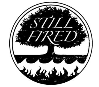 stillfired